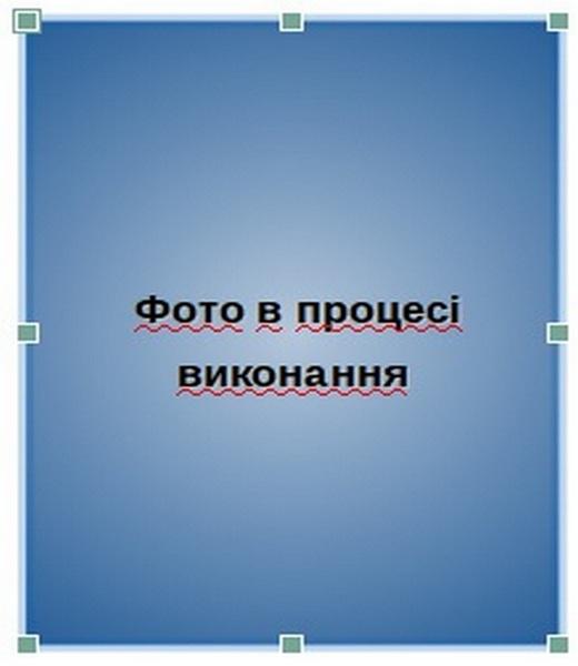 FOTO_v_procese